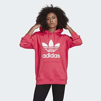 Adidas Hoodies für Damen: Jetzt ab € 44,95   Stylight