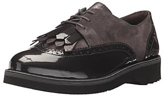 Paul Green Shoes / Footwear for Women