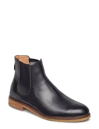 Kjøp Clarks Sko til herre på nett   FASHIOLA   Søk