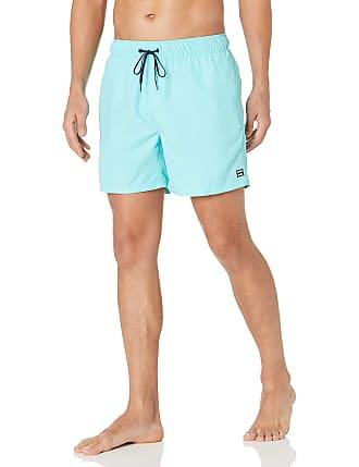 BILLABONG/™ All Day Faded Laybacks 16 Board Shorts for Men S1LB09BIP0