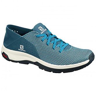 Salomon Sneaker für Damen − Sale: bis zu −40% | Stylight