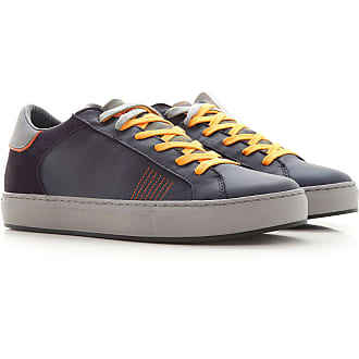 Crime London Shoes − Sale: up to −28
