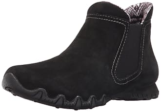 Skechers Ankle Boots − Sale: up to −25