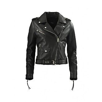 Mc Jackor: Köp 10 Märken upp till −50% | Stylight
