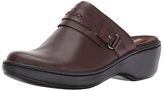 Women's Clarks Clogs: Now up to −29