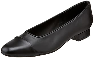Vaneli Shoes / Footwear − Sale: up to