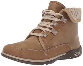 Chaco Boots for Women − Sale: at USD