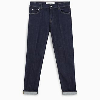 Golden Goose Jeans you can''t miss: on