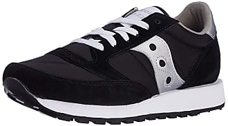 Saucony Shoes − Sale: at £33.35+   Stylight