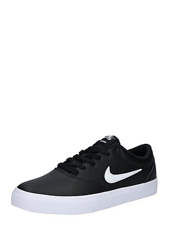 cubrir corto Es decir  Zapatillas Bajas de Nike para Hombre en Blanco | Stylight