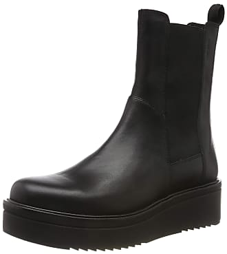 Vagabond Shoes − Sale: at £31.94+