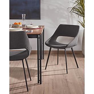 Norrwood Stühle online bestellen − Jetzt: bis zu −44