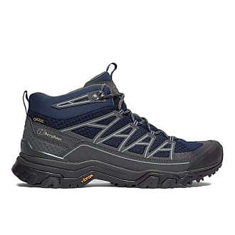 Berghaus Hiking Shoes for Women − Sale
