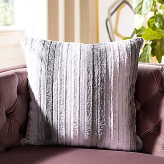 Pillows By Safavieh Now Shop At Usd 19 59 Stylight