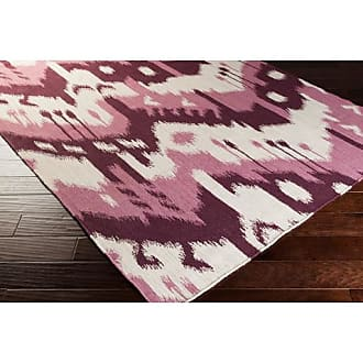 Hauteloom Rugs Browse 88 Items Now At Usd 85 29 Stylight