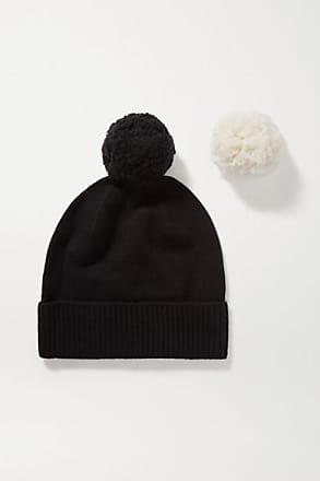 Unisexe 04024090 styleBREAKER Bonnet tricot/é Checked Beanie en Laine Fine Chaude avec Un Motif tress/é et Une Doublure int/érieure Polaire tr/ès Douce