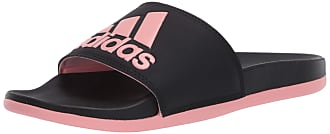 Adidas Slippers for Women − Sale: at USD $29.95+ | Stylight