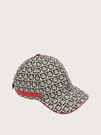 OlgaColemanu American Team Hats Adjustable Baseball Cap Men Women Sports Fit Cap Stylish Cement Pattern Design Baseball Hat Unique Gift Baltimore Ravens