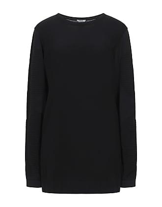Wolford Tröjor: Köp upp till −58% | Stylight