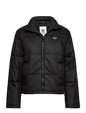 Jackor från adidas Originals: Nu upp till −50% | Stylight