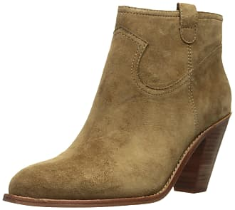 Ash Ankle Boots you can''t miss: on