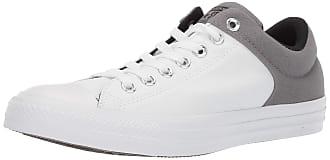 Converse Low Top Sneakers for Men