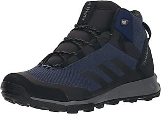 adidas waterproof trekking shoes
