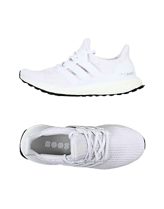 Adidas Summer Shoes − Sale: up to −60% | Stylight