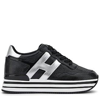 Hogan H222: Acquista fino al −50%   Stylight