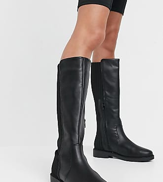 Asos Boots for Women − Sale: up to −77