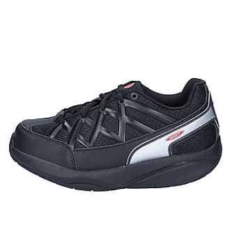 Mbt Shoes − Sale: at £54.99+   Stylight
