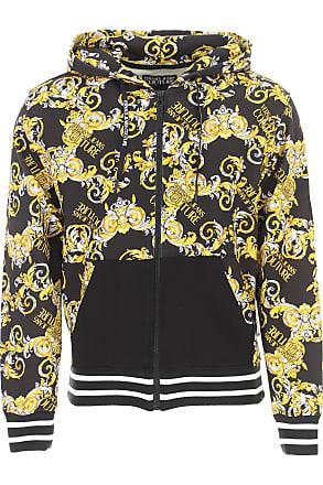 Versace Jean/'s Couture Women/'s Light Blue One Button Blazer Size XS S L