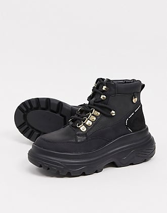 River Island Boots you can''t miss: on