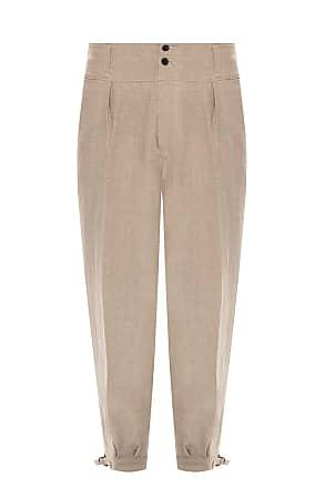 Para Hombre Compra Pantalones De Lino De 10 Marcas Stylight