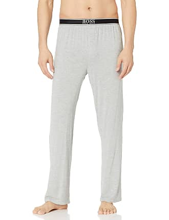 BOSS Herren Urban Pants Schlafanzughose