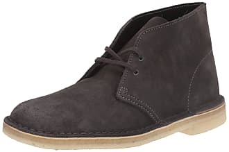 Clarks Desert Boots you can''t miss: on