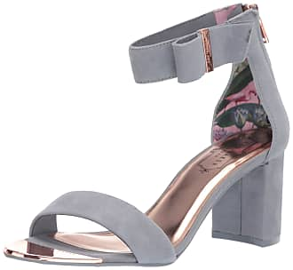 Ted Baker Heeled Sandals you can''t