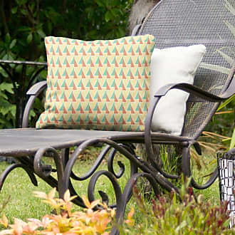 Pillows By Artverse Now Shop At Usd 37 79 Stylight