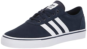 Adidas: Blue Shoes / Footwear now up to