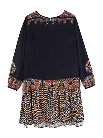 Robes Desigual Achetez Jusqu A 20 Stylight