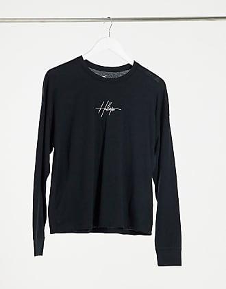 Hollister® Mode − Sale: jetzt bis zu −63% | Stylight