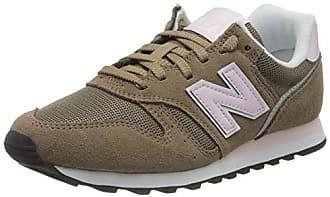 Chaussures D'Été New Balance en Marron : jusqu'à −41%   Stylight