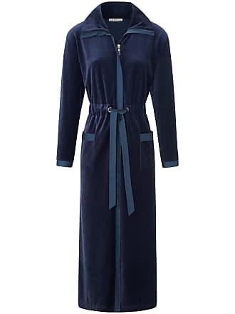 Kimonos Online Shop − Bis zu bis zu −65% | Stylight