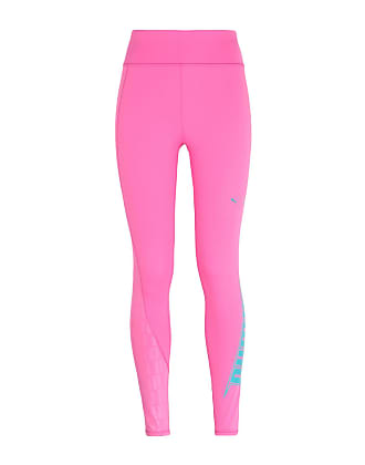 Leggings Van Puma Nu Tot 59 Stylight