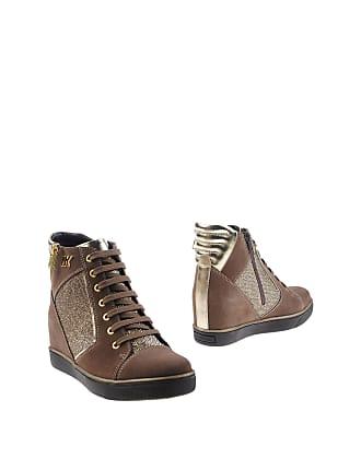 Schuhe Polnisch Stiefel Trekking Men Lumberjack Hype aus Wildleder Grau
