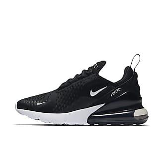 Scarpe Estate Nike: Acquista fino al −35% | Stylight