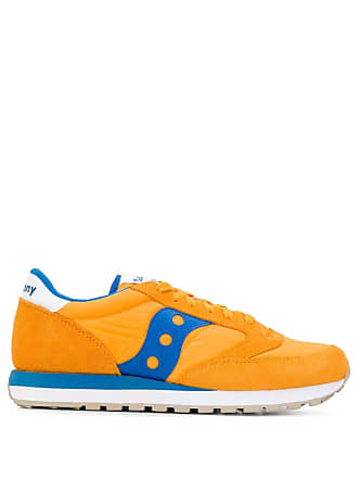flour Occasionally rim  Saucony Shoes / Footwear − Sale: up to −20%   Stylight