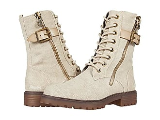 Blowfish Boots for Women − Sale: up to