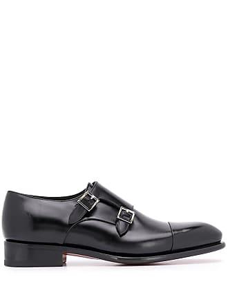 Santoni Shoes / Footwear you can''t
