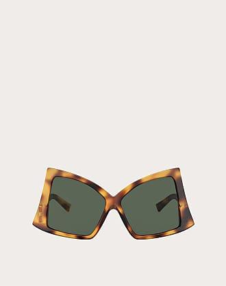 Occhiali da Sole Donna UV400 GATTINONI Woman Sunglasses Lenti Marrone D886